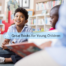 Bookamoso: Great Books for Young Children